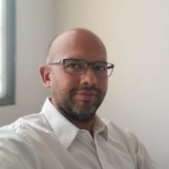Andrés Robles
