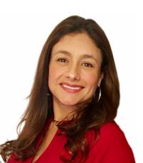 Leonor Formas
